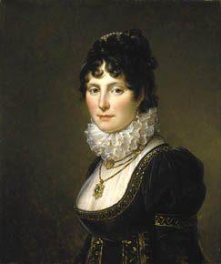 Campbell of Jura